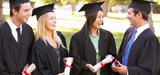 9 Points to Remember When Hiring Graduates