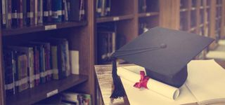 The Top Three Challenges of Graduate Recruitment