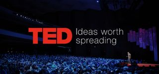 Top 5 Ted Talks for HR Professionals