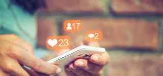 How to Use Social Media to Boost Employee Engagement