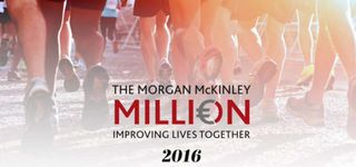 MMK Million 2016 - What a year!!