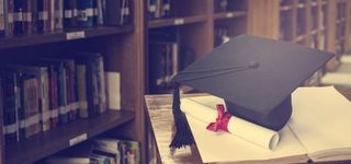 Future-Proofing Your Graduate Recruitment
